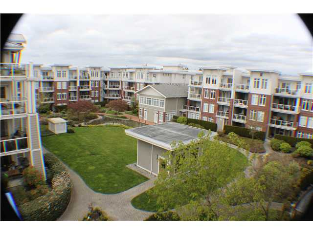 # 427 4280 MONCTON ST - Steveston South Apartment/Condo for sale, 2 Bedrooms (V1002777) #7