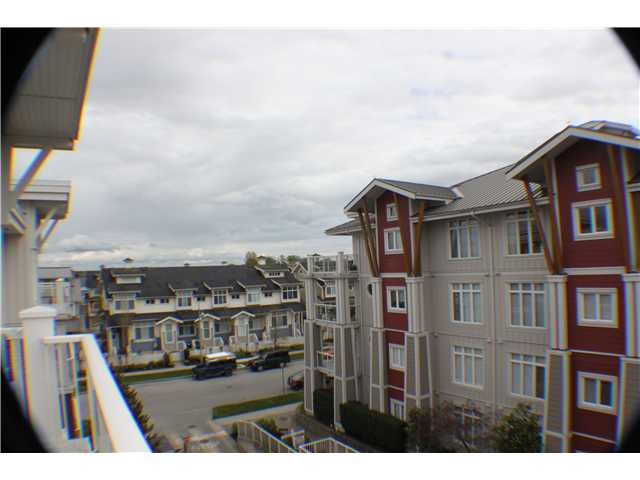 # 427 4280 MONCTON ST - Steveston South Apartment/Condo for sale, 2 Bedrooms (V1002777) #8