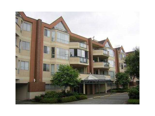 # 255 8600 LANSDOWNE RD - Brighouse Apartment/Condo for sale, 2 Bedrooms (V1047712) #1