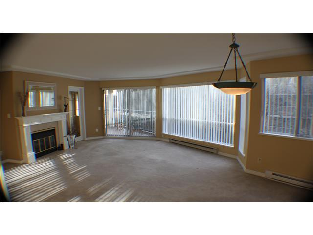 # 255 8600 LANSDOWNE RD - Brighouse Apartment/Condo for sale, 2 Bedrooms (V1047712) #2