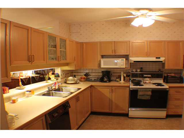 # 103 7500 ABERCROMBIE DR - Brighouse South Apartment/Condo for sale, 2 Bedrooms (V1052171) #7