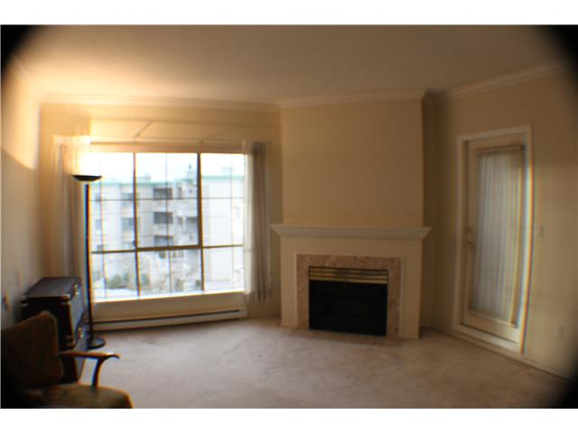 # 315 8580 GENERAL CURRIE RD - Brighouse South Apartment/Condo for sale, 2 Bedrooms (V1100231) #4