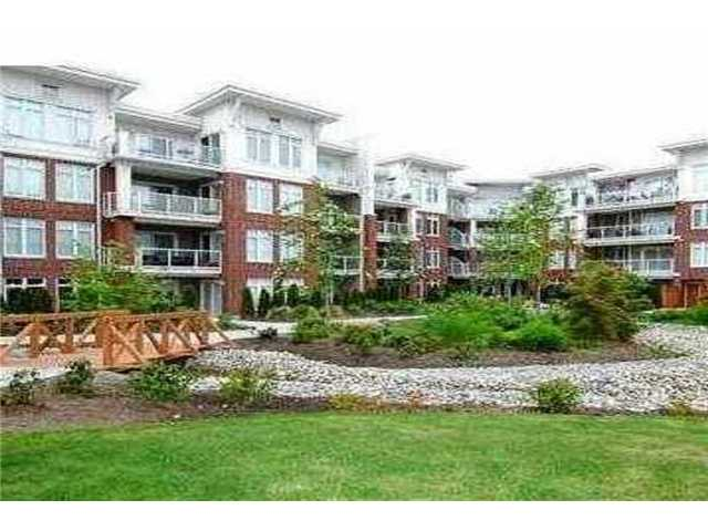# 139 4280 MONCTON ST - Steveston South Apartment/Condo for sale, 1 Bedroom (V1104686) #13