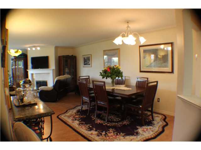 # 107 25 RICHMOND ST - Fraserview NW Apartment/Condo for sale, 2 Bedrooms (V1110173) #6