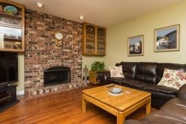 10120 LAWSON DRIVE - Steveston North House/Single Family for sale, 4 Bedrooms (R2014336) #10