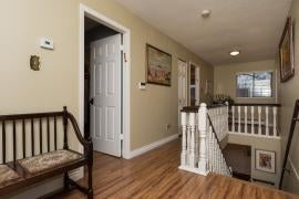 10120 LAWSON DRIVE - Steveston North House/Single Family for sale, 4 Bedrooms (R2014336) #11