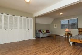 10120 LAWSON DRIVE - Steveston North House/Single Family for sale, 4 Bedrooms (R2014336) #15