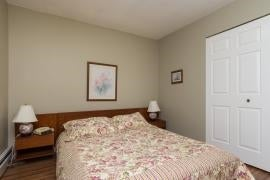 10120 LAWSON DRIVE - Steveston North House/Single Family for sale, 4 Bedrooms (R2014336) #18