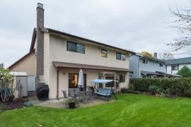 10120 LAWSON DRIVE - Steveston North House/Single Family for sale, 4 Bedrooms (R2014336) #19