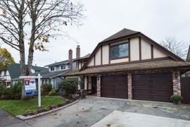 10120 LAWSON DRIVE - Steveston North House/Single Family for sale, 4 Bedrooms (R2014336) #1