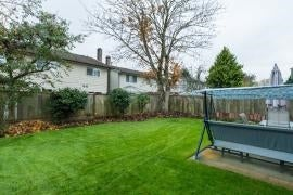 10120 LAWSON DRIVE - Steveston North House/Single Family for sale, 4 Bedrooms (R2014336) #20