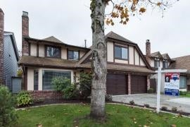 10120 LAWSON DRIVE - Steveston North House/Single Family for sale, 4 Bedrooms (R2014336) #2