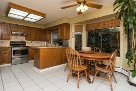 10120 LAWSON DRIVE - Steveston North House/Single Family for sale, 4 Bedrooms (R2014336) #3
