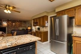 10120 LAWSON DRIVE - Steveston North House/Single Family for sale, 4 Bedrooms (R2014336) #4