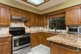 10120 LAWSON DRIVE - Steveston North House/Single Family for sale, 4 Bedrooms (R2014336) #5