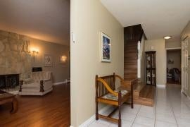 10120 LAWSON DRIVE - Steveston North House/Single Family for sale, 4 Bedrooms (R2014336) #7