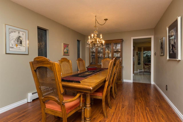 10120 LAWSON DRIVE - Steveston North House/Single Family for sale, 4 Bedrooms (R2014336) #9