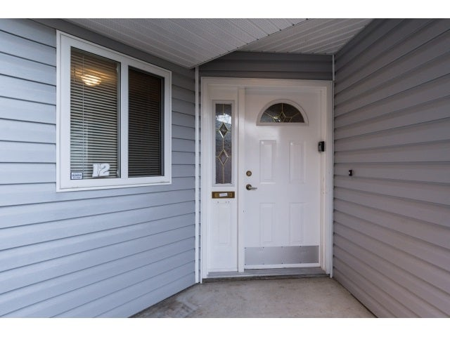 11591 4TH AVENUE - Steveston Village House/Single Family for sale, 4 Bedrooms (R2037469) #2