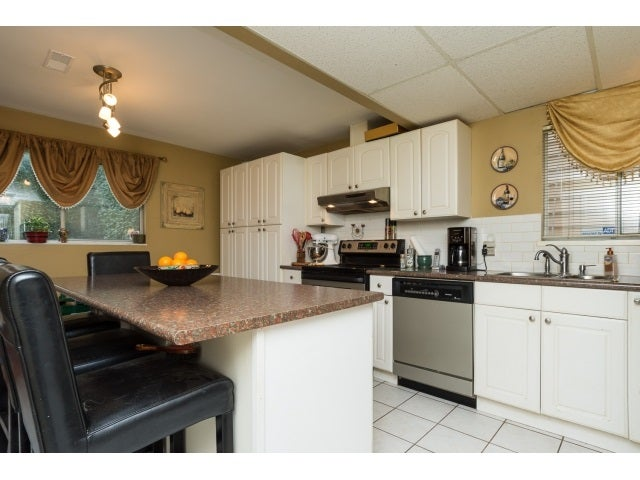 10510 HOLLYMOUNT DRIVE - Steveston North House/Single Family for sale, 4 Bedrooms (R2037491) #14