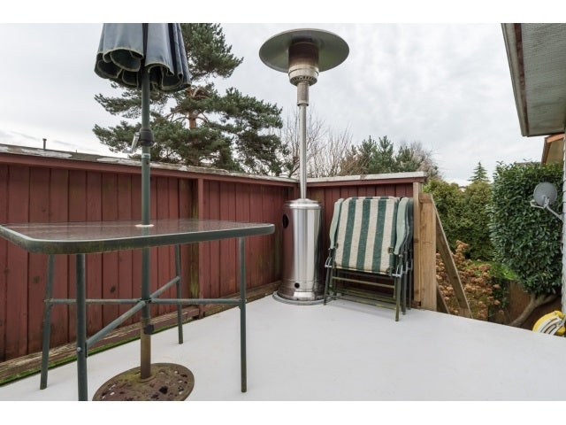 10510 HOLLYMOUNT DRIVE - Steveston North House/Single Family for sale, 4 Bedrooms (R2037491) #2