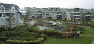 122 5800 ANDREWS ROAD - Steveston South Apartment/Condo for sale, 1 Bedroom (R2049346) #2