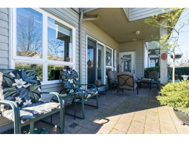117 5800 ANDREWS ROAD - Steveston South Apartment/Condo for sale, 2 Bedrooms (R2049368) #19