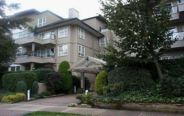 117 5800 ANDREWS ROAD - Steveston South Apartment/Condo for sale, 2 Bedrooms (R2049368) #1