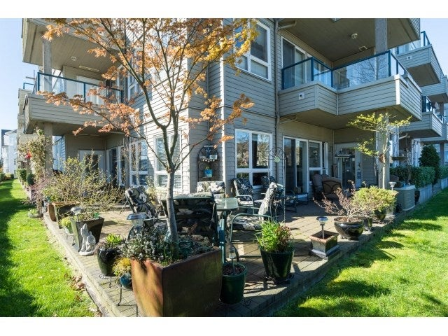 117 5800 ANDREWS ROAD - Steveston South Apartment/Condo for sale, 2 Bedrooms (R2049368) #20