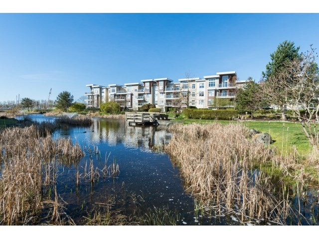 117 5800 ANDREWS ROAD - Steveston South Apartment/Condo for sale, 2 Bedrooms (R2049368) #2