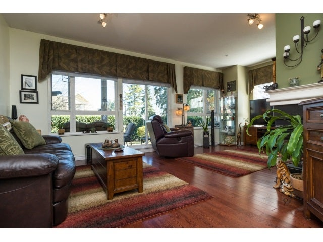 117 5800 ANDREWS ROAD - Steveston South Apartment/Condo for sale, 2 Bedrooms (R2049368) #3