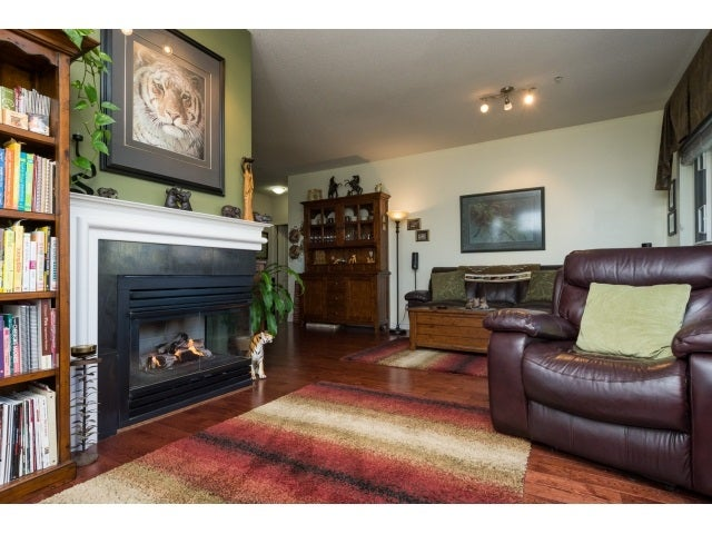 117 5800 ANDREWS ROAD - Steveston South Apartment/Condo for sale, 2 Bedrooms (R2049368) #5