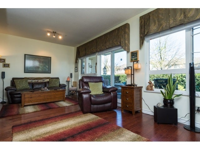 117 5800 ANDREWS ROAD - Steveston South Apartment/Condo for sale, 2 Bedrooms (R2049368) #7