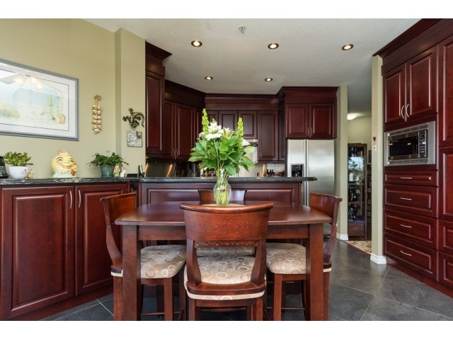 117 5800 ANDREWS ROAD - Steveston South Apartment/Condo for sale, 2 Bedrooms (R2049368) #8