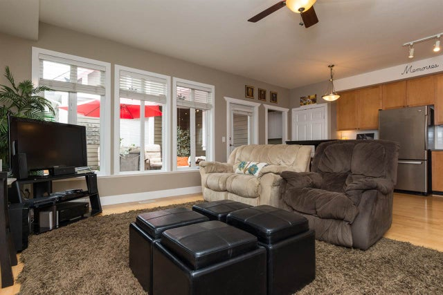 4371 BAYVIEW STREET - Steveston South House/Single Family for sale, 4 Bedrooms (R2081789) #10