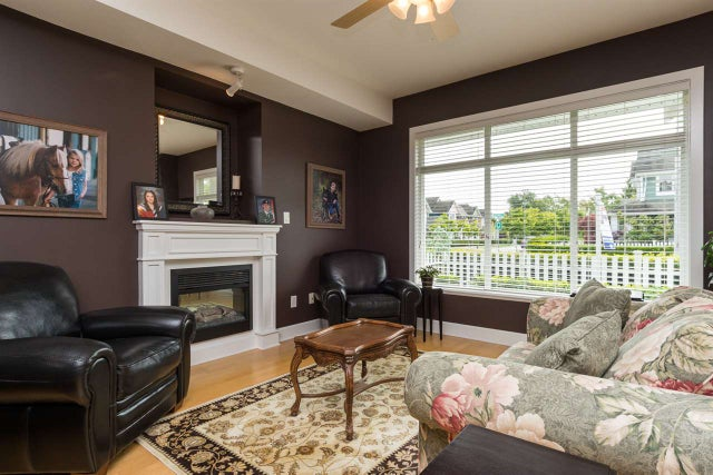 4371 BAYVIEW STREET - Steveston South House/Single Family for sale, 4 Bedrooms (R2081789) #7