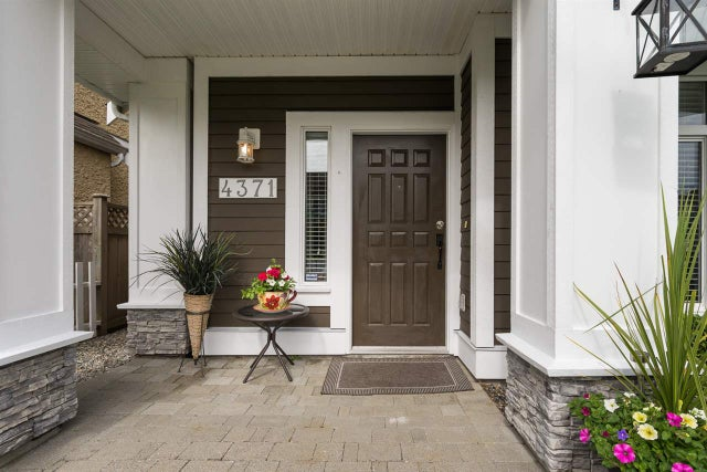 4371 BAYVIEW STREET - Steveston South House/Single Family for sale, 4 Bedrooms (R2103415) #3