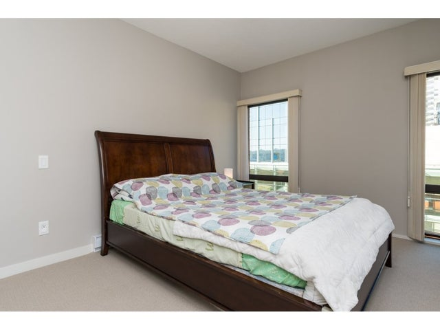 503 14 BEGBIE STREET - Quay Apartment/Condo for sale, 1 Bedroom (R2125535) #15