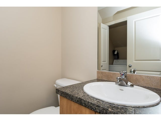 25 6300 LONDON ROAD - Steveston South Townhouse for sale, 3 Bedrooms (R2141695) #10