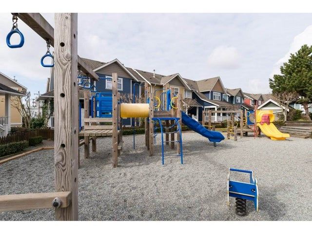 25 6300 LONDON ROAD - Steveston South Townhouse for sale, 3 Bedrooms (R2141695) #20