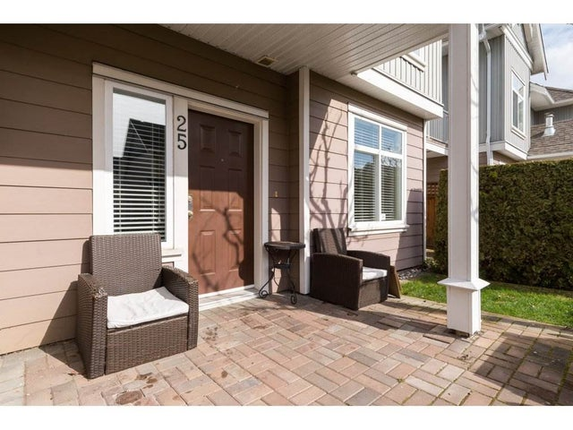 25 6300 LONDON ROAD - Steveston South Townhouse for sale, 3 Bedrooms (R2141695) #2