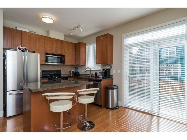 25 6300 LONDON ROAD - Steveston South Townhouse for sale, 3 Bedrooms (R2141695) #3