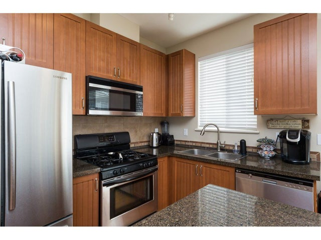 25 6300 LONDON ROAD - Steveston South Townhouse for sale, 3 Bedrooms (R2141695) #5