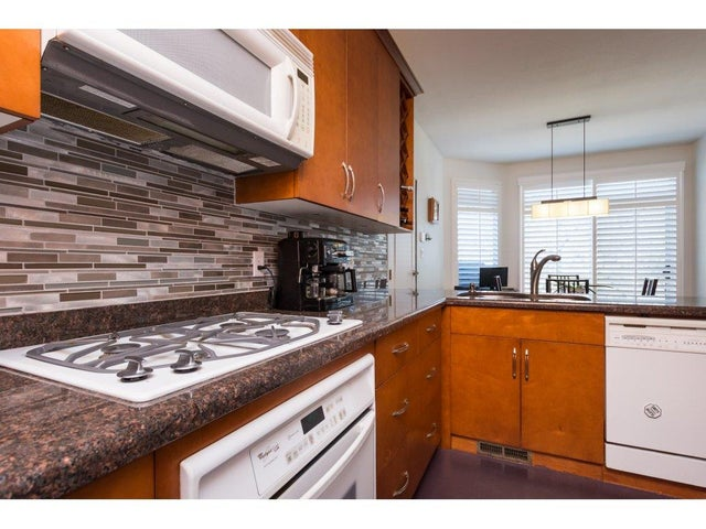 6 6100 WOODWARDS ROAD - Woodwards Townhouse for sale, 2 Bedrooms (R2247502) #10