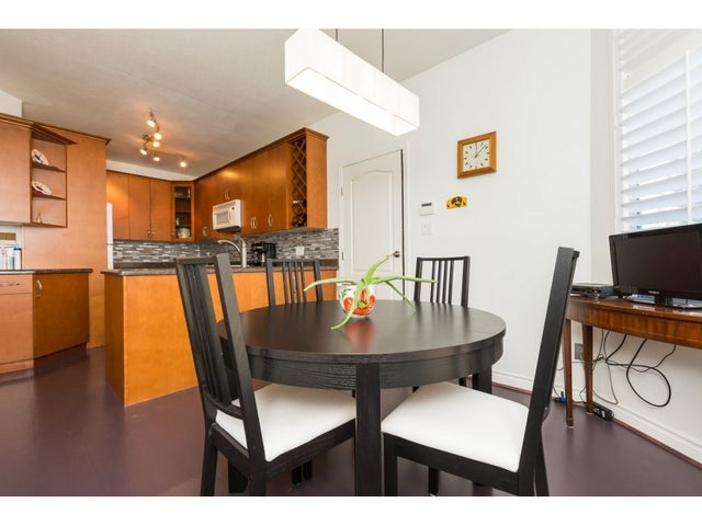 6 6100 WOODWARDS ROAD - Woodwards Townhouse for sale, 2 Bedrooms (R2247502) #12