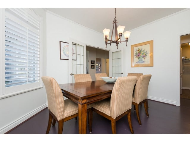 6 6100 WOODWARDS ROAD - Woodwards Townhouse for sale, 2 Bedrooms (R2247502) #6