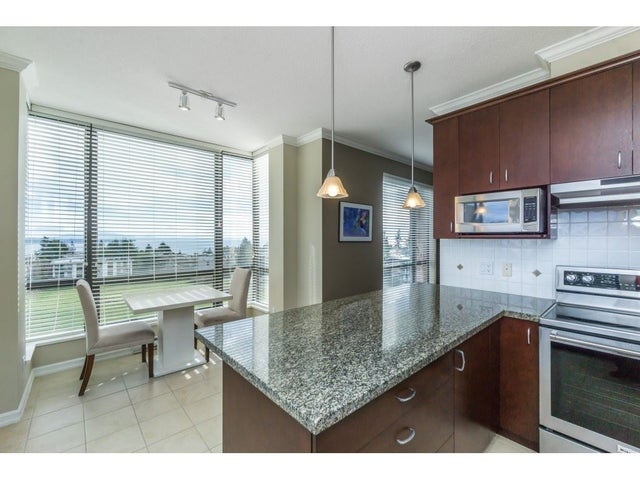501 1551 FOSTER STREET - White Rock Apartment/Condo for sale, 2 Bedrooms (R2250686) #10