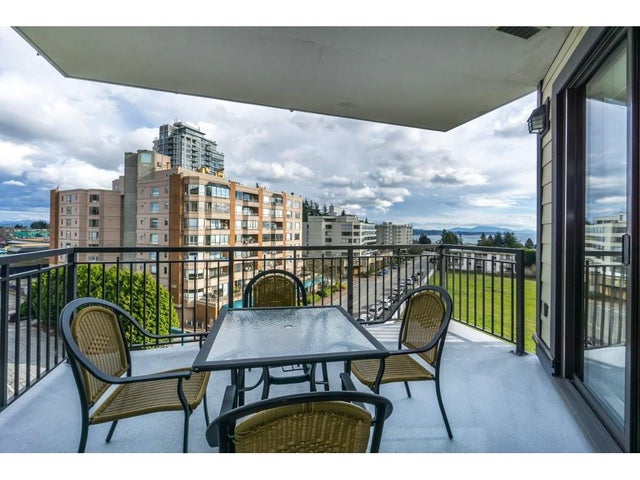 501 1551 FOSTER STREET - White Rock Apartment/Condo for sale, 2 Bedrooms (R2250686) #19