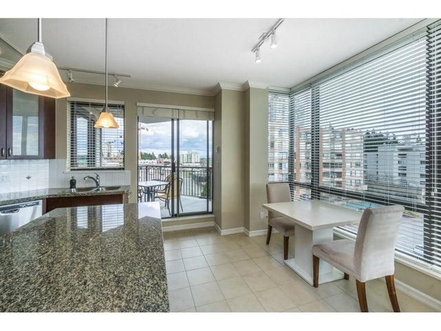 501 1551 FOSTER STREET - White Rock Apartment/Condo for sale, 2 Bedrooms (R2250686) #1