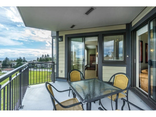 501 1551 FOSTER STREET - White Rock Apartment/Condo for sale, 2 Bedrooms (R2250686) #20