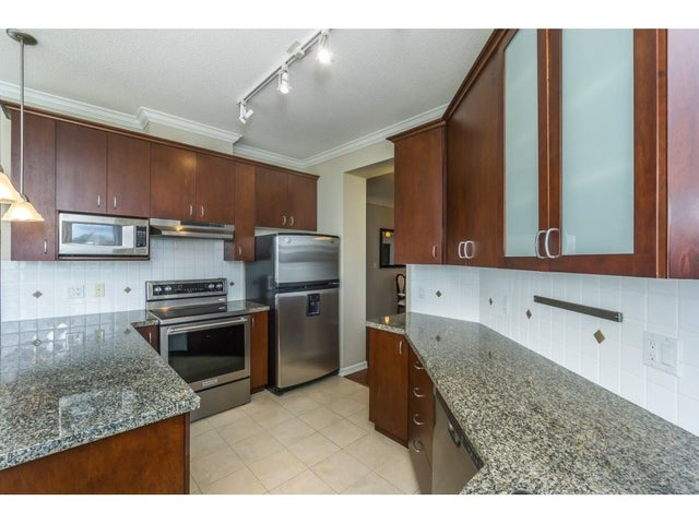 501 1551 FOSTER STREET - White Rock Apartment/Condo for sale, 2 Bedrooms (R2250686) #8